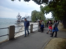 bodensee5